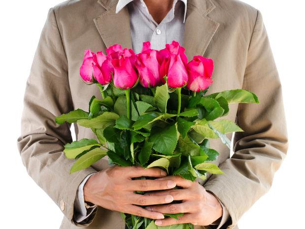 Fechas para regalar una Flor