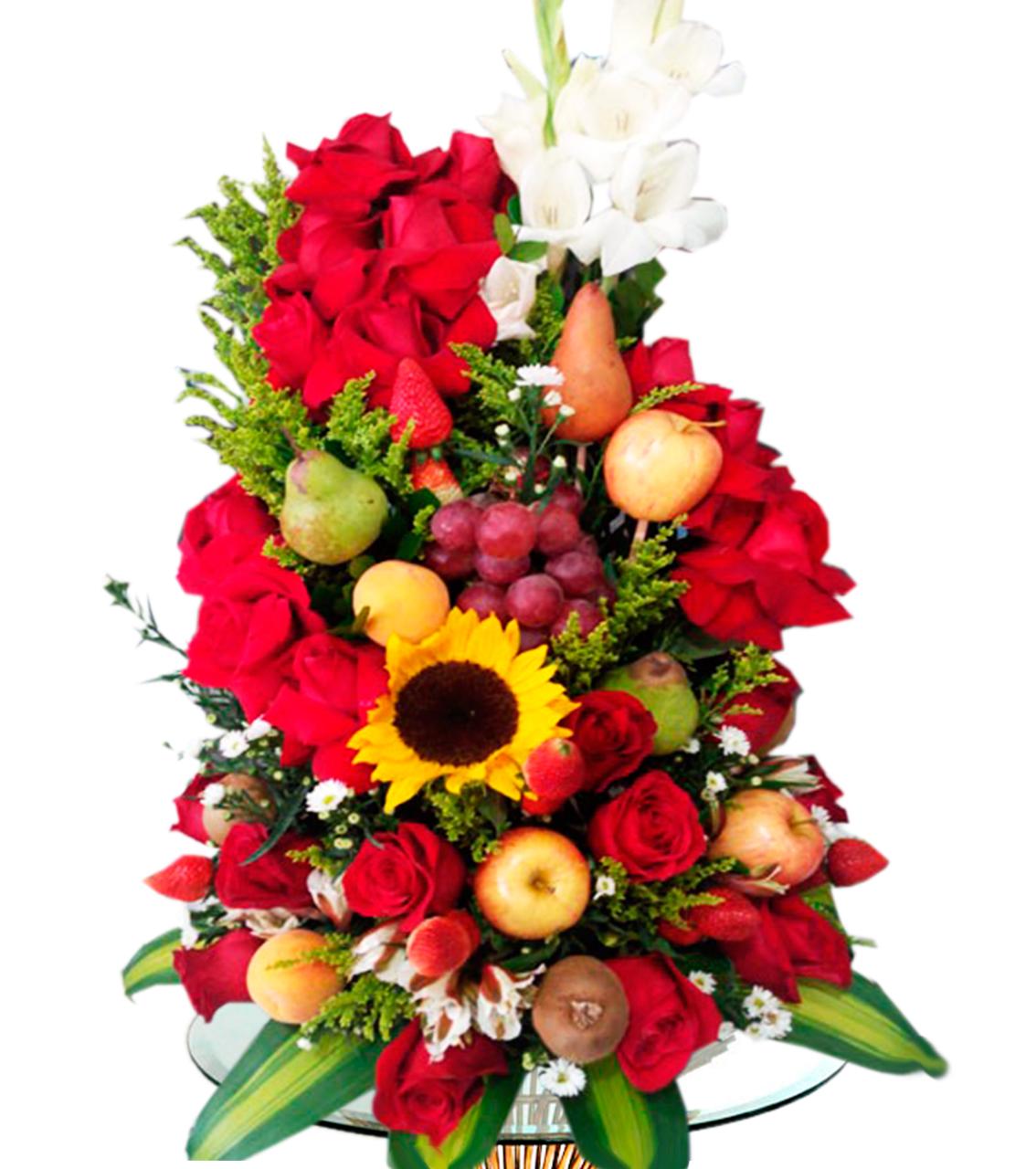 Bouquet Colosal